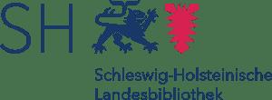 Schleswig-Holsteinische Landesbibliothek